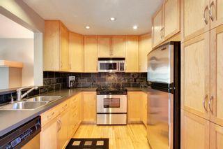 Photo 8: 39 West Springs Gate in Calgary: Duplex for sale : MLS®# C3601004