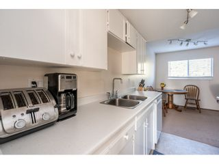 Photo 7: 52 27272 32 Avenue: Townhouse for sale in Langley: MLS®# R2527718
