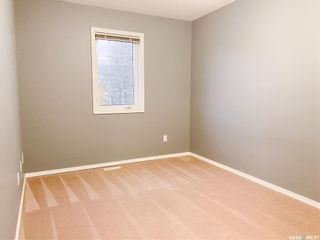 Photo 5: 29 111 Fairbrother Crescent in Saskatoon: Silverspring Residential for sale : MLS®# SK871951