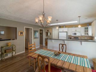 Photo 6: 2905 Caswell St in CHEMAINUS: Du Chemainus Half Duplex for sale (Duncan)  : MLS®# 780686