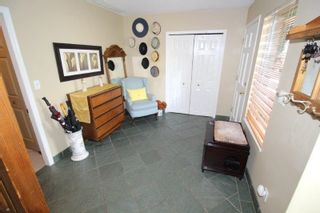Photo 2: 476 GLENBROOK Drive in New Westminster: GlenBrooke North House for sale : MLS®# R2086759