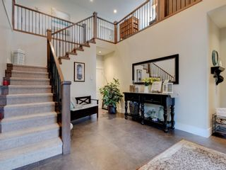 Photo 14: 1404 Grand Forest Close in : La Bear Mountain House for sale (Langford)  : MLS®# 877300