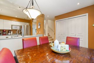 """Photo 18: 29 2723 E KENT Avenue in Vancouver: South Marine Townhouse for sale in """"RIVERSIDE GARDENS"""" (Vancouver East)  : MLS®# R2512600"""