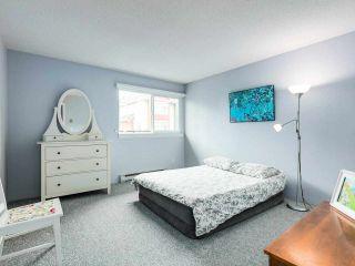Photo 16: 102 4926 48 Avenue in Delta: Ladner Elementary Condo for sale (Ladner)  : MLS®# R2586121