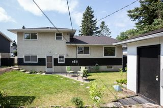 Photo 31: 2604 CHEROKEE Drive NW in Calgary: Charleswood Detached for sale : MLS®# A1019102