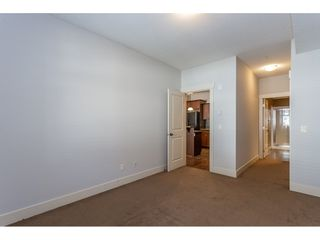 """Photo 10: 211 45615 BRETT Avenue in Chilliwack: Chilliwack W Young-Well Condo for sale in """"The Regent"""" : MLS®# R2316866"""