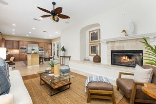 Photo 9: CARMEL VALLEY House for sale : 5 bedrooms : 13215 Sunset Point Way in San Diego