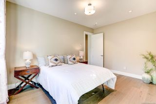 Photo 30: 9271 DIAMOND Road in Richmond: Seafair House for sale : MLS®# R2548941