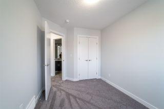 Photo 38: 15005 60 Street in Edmonton: Zone 02 House for sale : MLS®# E4238554