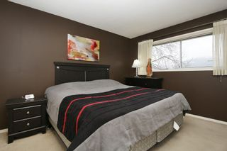 Photo 7: 42505 YALE Road in Chilliwack: Greendale Chilliwack House for sale (Sardis)  : MLS®# R2537135