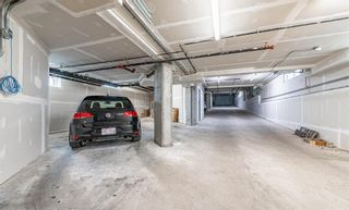 Photo 40: 1732 25 Avenue SW in Calgary: Bankview Row/Townhouse for sale : MLS®# A1126826