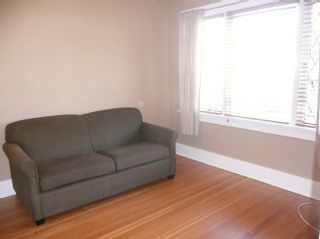 Photo 14: 1564 West 66th Avenue in Vancouver: Home for sale