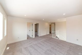 Photo 24: 52 Roberge Close: St. Albert House for sale : MLS®# E4256674