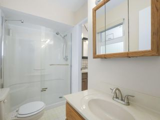"""Photo 10: 4050 WELLINGTON Street in Port Coquitlam: Oxford Heights House for sale in """"OXFORD HEIGHTS"""" : MLS®# R2365270"""