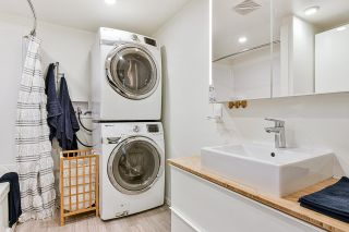 Photo 23: 1922 EIGHTH Avenue in New Westminster: West End NW House for sale : MLS®# R2565641
