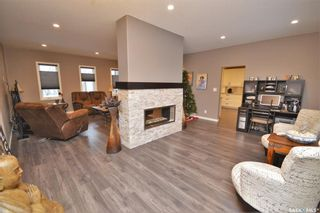 Photo 12: 19 Oxford Street in Mortlach: Residential for sale : MLS®# SK845149