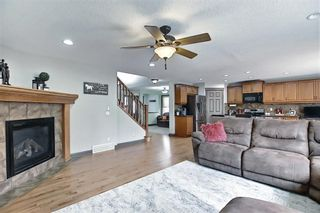 Photo 7: 2091 Sagewood Rise SW: Airdrie Detached for sale : MLS®# A1121992