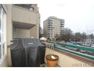 Photo 17: 202 1015 Johnson St in VICTORIA: Vi Downtown Condo for sale (Victoria)  : MLS®# 527659