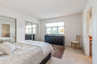 Photo 11: 24 888 W 16 STREET in North Vancouver: Mosquito Creek Townhouse for sale : MLS®# R2472821
