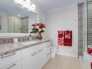 "Photo 12: 309 4689 52A Street in Delta: Delta Manor Condo for sale in ""CANU"" (Ladner)  : MLS®# R2463388"