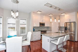 Photo 14: 16 Sienna Heights Way SW in Calgary: Signal Hill Detached for sale : MLS®# A1067541