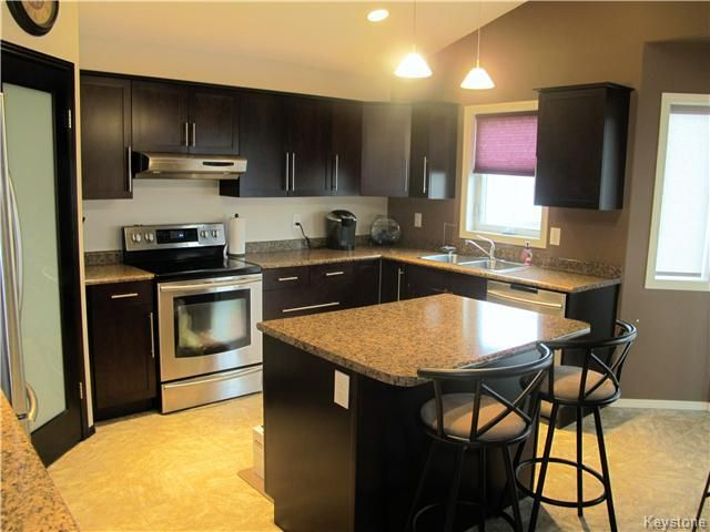 Photo 6: Photos:  in Winnipeg: Transcona Residential for sale (North East Winnipeg)  : MLS®# 1605661