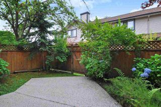 Photo 2: 9 2561 Runnel Drive in COQUITLAM: Eagle Ridge CQ Townhouse for sale (Coquitlam)  : MLS®# R2401616