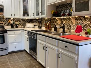 Photo 23: 320 Midpark Gardens SE in Calgary: Midnapore Detached for sale : MLS®# A1140002