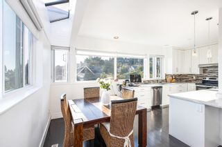Photo 11: 2418 NELSON Avenue in West Vancouver: Dundarave House for sale : MLS®# R2619283