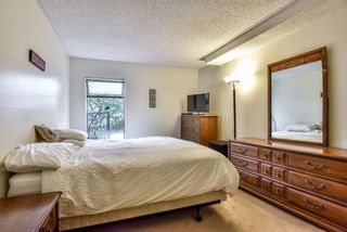 """Photo 15: 105 225 MOWAT Street in New Westminster: Uptown NW Condo for sale in """"THE WINDSOR"""" : MLS®# R2295309"""