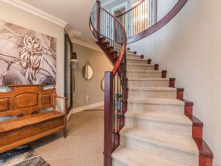 Photo 21: 3384 Greyhawk Dr in NANAIMO: Na Hammond Bay House for sale (Nanaimo)  : MLS®# 843008