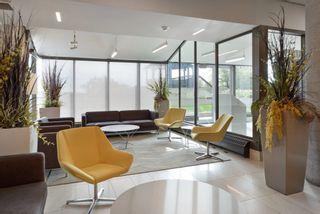 Photo 3: 2205 10011 123 Street in Edmonton: Zone 12 Condo for sale : MLS®# E4262369
