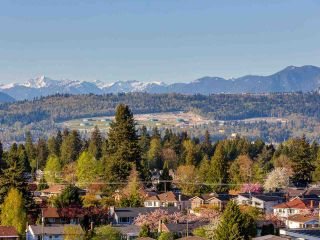 """Photo 14: 1207 7088 SALISBURY Avenue in Burnaby: Highgate Condo for sale in """"West"""" (Burnaby South)  : MLS®# R2570620"""
