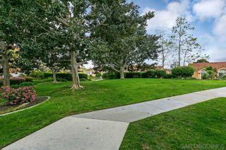 Photo 14: SAN LUIS REY Condo for sale : 2 bedrooms : 4226 La Pinata Way #226 in Oceanside