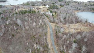 Photo 1: Lot 13 Lakeside Drive in Little Harbour: 108-Rural Pictou County Vacant Land for sale (Northern Region)  : MLS®# 202106887