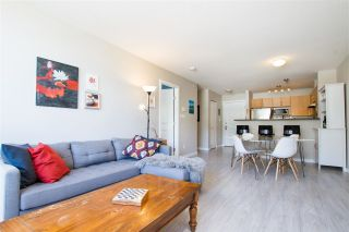"""Photo 11: 313 38003 SECOND Avenue in Squamish: Downtown SQ Condo for sale in """"Squamish Pointe"""" : MLS®# R2585302"""