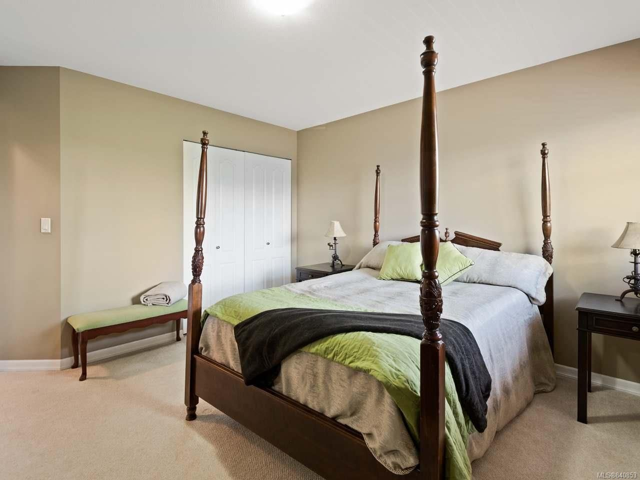 Photo 54: Photos: 206 Marie Pl in CAMPBELL RIVER: CR Willow Point House for sale (Campbell River)  : MLS®# 840853