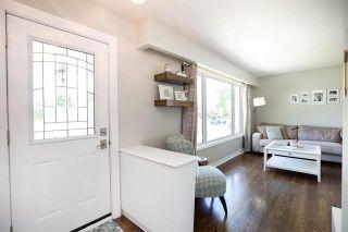 Photo 2: 128 Eade Crescent in Winnipeg: North Kildonan Residential for sale (3F)  : MLS®# 1915587