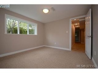 Photo 17: 4951 Thunderbird Pl in VICTORIA: SE Cordova Bay House for sale (Saanich East)  : MLS®# 757195