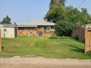 Photo 4: 6323 Bowview Road NW in Calgary: Bowness Detached for sale : MLS®# A1133070