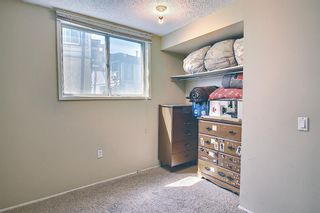 Photo 20: 13A 333 Braxton Place SW in Calgary: Braeside Semi Detached for sale : MLS®# A1129148