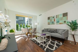 Photo 15: 108 7428 ALBERTA Street in Vancouver: South Cambie Condo for sale (Vancouver West)  : MLS®# R2617890