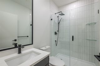 Photo 23: 2777 EAGLE SUMMIT Crescent: House for sale in Abbotsford: MLS®# R2530112