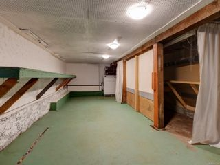 Photo 16: 422 Powell St in : Vi James Bay Full Duplex for sale (Victoria)  : MLS®# 863106