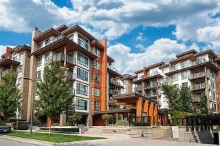 Photo 1: PH13 5981 GRAY AVENUE in Vancouver: University VW Condo for sale (Vancouver West)  : MLS®# R2579416