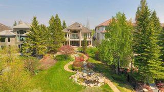 Photo 45: 758 Butterworth Drive in Edmonton: Zone 14 House for sale : MLS®# E4246090