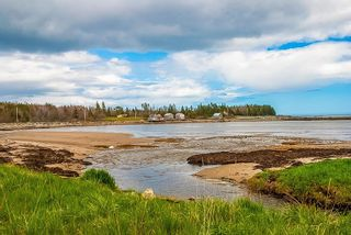 Photo 24: 29 BEACH Road in Broad Cove: 405-Lunenburg County Residential for sale (South Shore)  : MLS®# 202111696