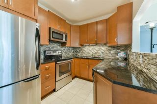 Photo 6: 106 3767 NORFOLK Street in Burnaby: Central BN Condo for sale (Burnaby North)  : MLS®# R2274204