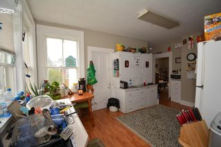 Photo 6: 65/67 MONTAGUE ROW in Digby: 401-Digby County Multi-Family for sale (Annapolis Valley)  : MLS®# 202111105