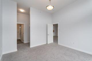 "Photo 23: 404 2356 WELCHER Avenue in Port Coquitlam: Central Pt Coquitlam Condo for sale in ""Mackenzie Park"" : MLS®# R2602800"